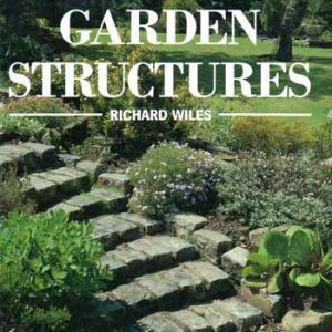 Gardenstructures