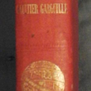 Garguille1