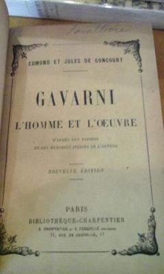Gavarni1