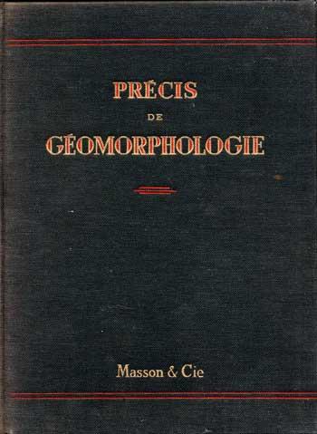 Geomorpho