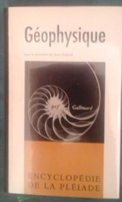 Geophysique