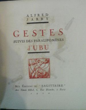 Gestes5