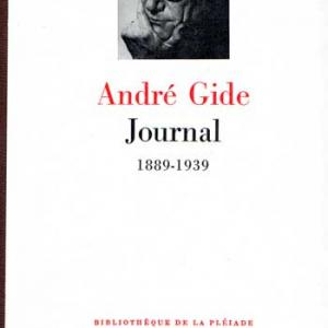 Gidejournal