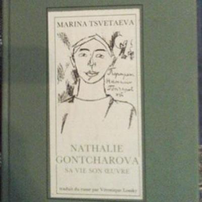 Gontcharova1