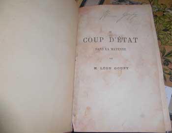 goupy6-2.jpg