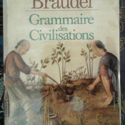 Grammairedes