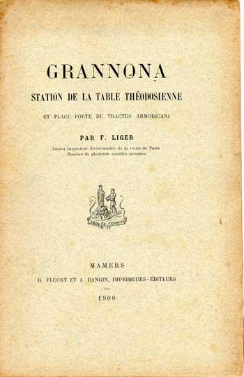 Grannona