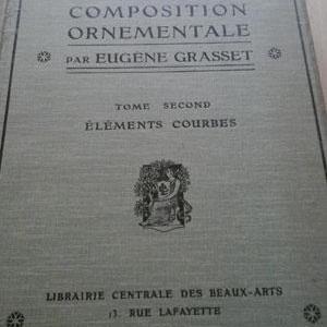 Grasseteugene6 1