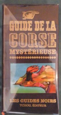 Guidedelacorse1