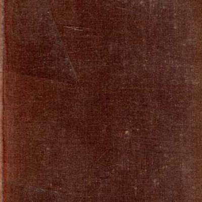 Gurdjieff Récits de Belzébuth à son petit fils VENDU
