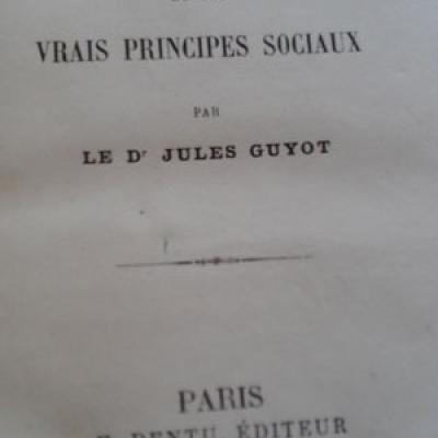 Guyot 1