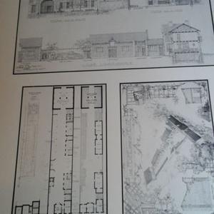 Habitationsrurales3