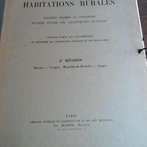 Habitationsrurales5