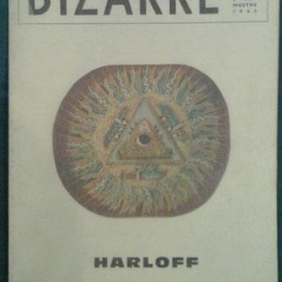 Harloff