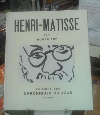 Henrimatisse2