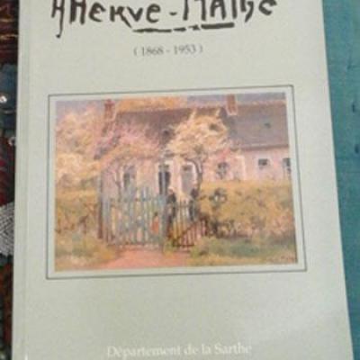 Hervemathe1