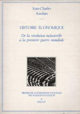 histoireconomique.jpg