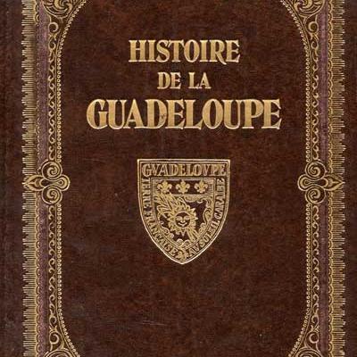Histoiredelaguadeloupe