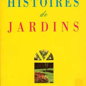 Histoiresdejardins