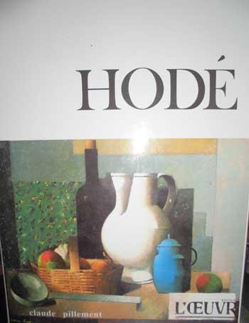 Hode1
