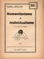 humanitarisme.jpg