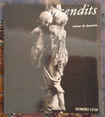 Incendits1