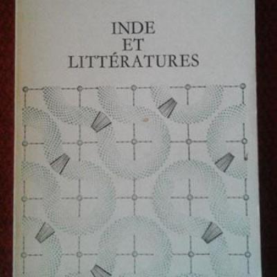 Indeet1