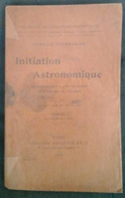 Initiationastro1
