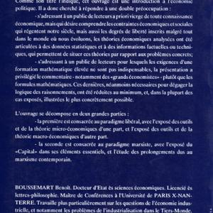 introduction-aux-sciences-economiques-back.jpg