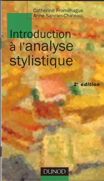 introductionalanalyse-1.jpg