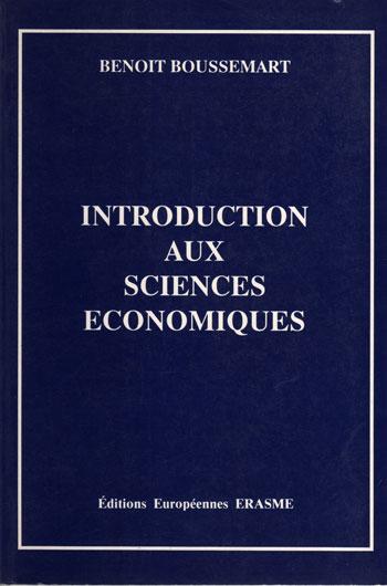 introductionauxsciences.jpg