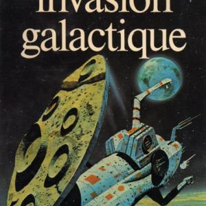 invasion-galactique-1.jpg