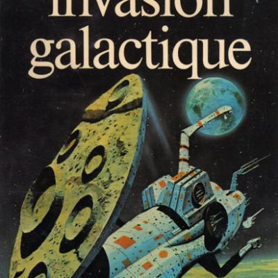 invasion-galactique.jpg