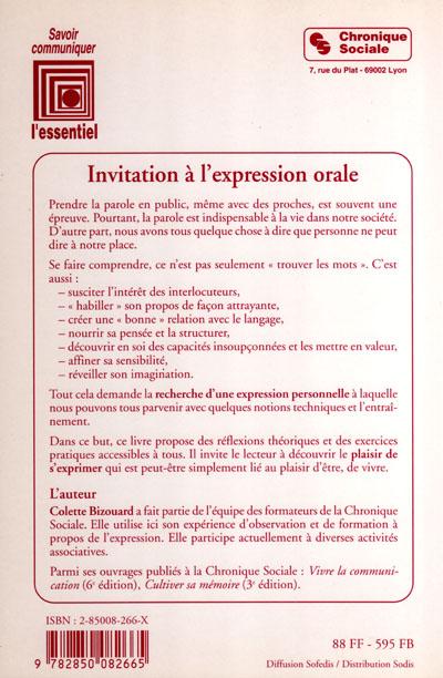 invitation-a-l-expression-orale-back.jpg