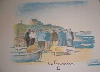 Jacquesimon12