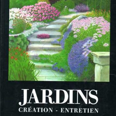 Pamelard J.C. Jardins Création Entretien