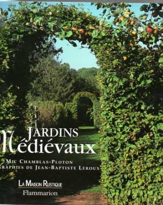 Jardinsmedievaux1
