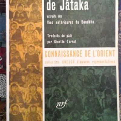 Jataka1
