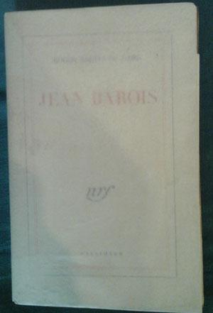 Jeanbarois1