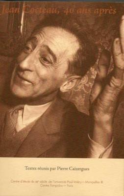 Jean Cocteau, 40 ans après 1963-2003