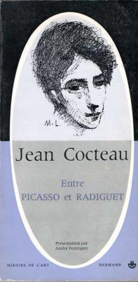 Jeancocteauentre