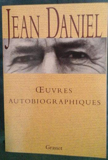 Jeandaniel