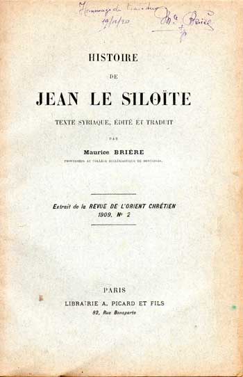 Jeanlesiloite