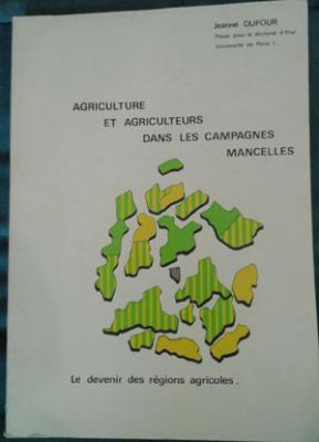 Jeannedufour1