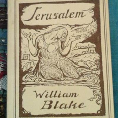 Jerusalem2 1