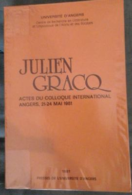 Jgracq