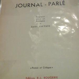 Journalparle5