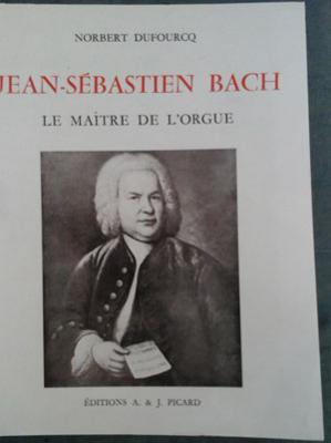 Jsbach