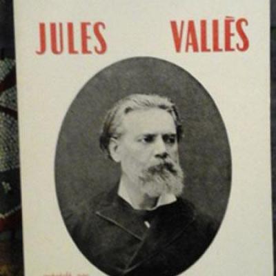 Julesvalles