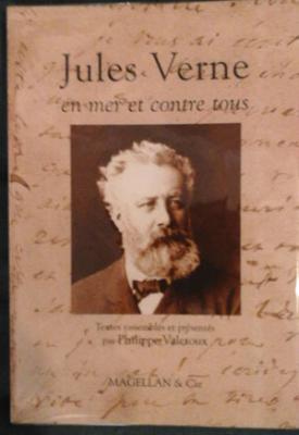 Julesverneenmer